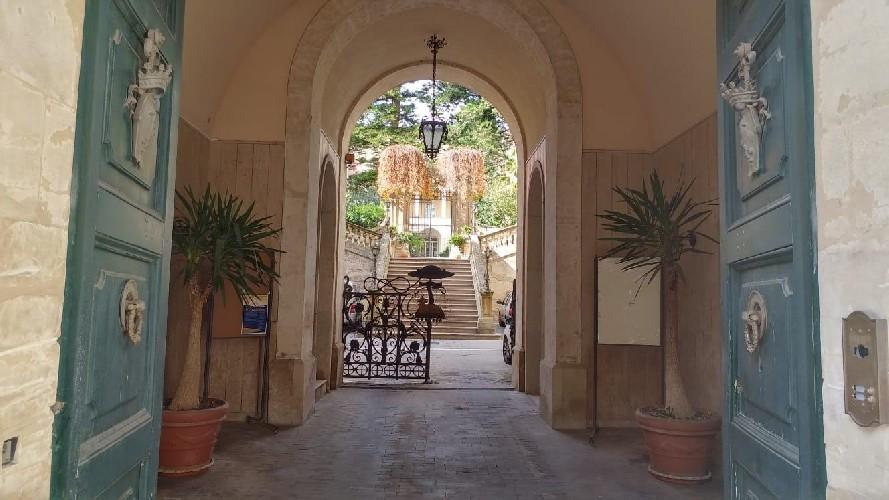 https://www.ragusanews.com//immagini_articoli/05-05-2020/la-diocesi-di-ragusa-compie-70-anni-500.jpg