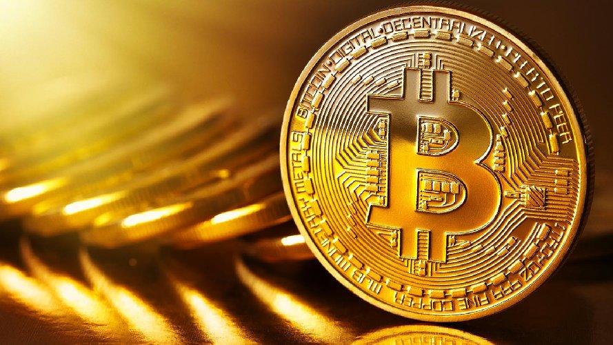 https://www.ragusanews.com//immagini_articoli/05-05-2021/bitcoin-ecco-come-investire-in-una-delle-criptovalute-del-momento-500.jpg
