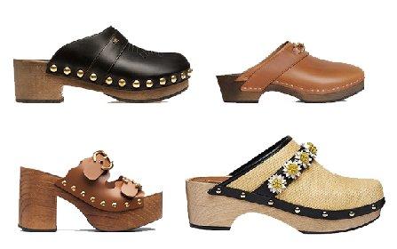 https://www.ragusanews.com//immagini_articoli/05-05-2021/gli-zoccoli-i-clogs-sono-la-scarpa-dell-estate-2021-280.jpg