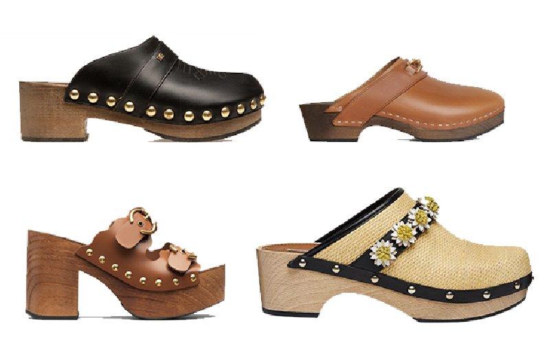https://www.ragusanews.com//immagini_articoli/05-05-2021/gli-zoccoli-i-clogs-sono-la-scarpa-dell-estate-2021-500.jpg