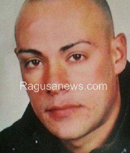 https://www.ragusanews.com//immagini_articoli/05-05-2021/omicidio-di-turi-mazinga-vanno-in-carcere-padre-e-figlio-500.jpg