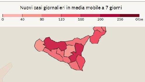 https://www.ragusanews.com//immagini_articoli/05-05-2021/sicilia-zone-rosse-da-72-a-8-lockdown-locali-in-meno-di-due-settimane-280.jpg