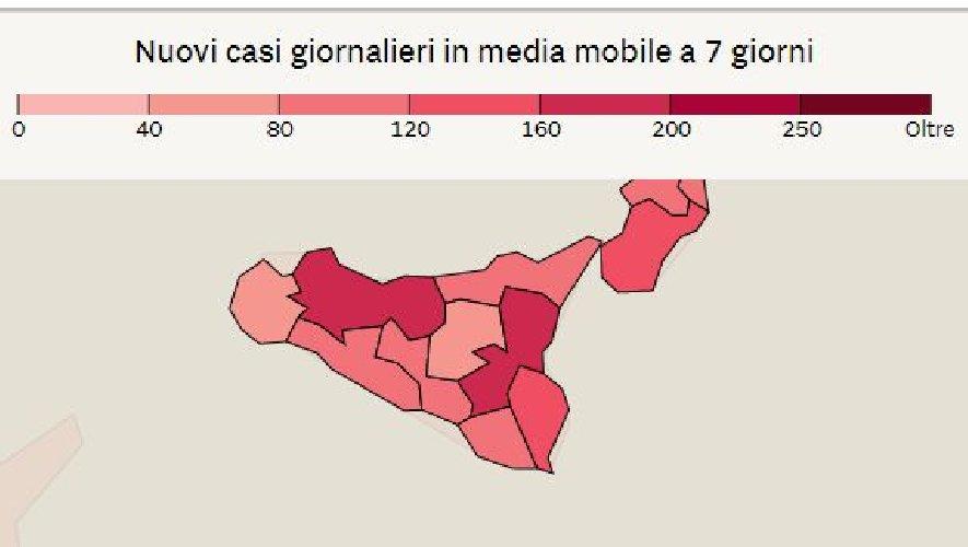 https://www.ragusanews.com//immagini_articoli/05-05-2021/sicilia-zone-rosse-da-72-a-8-lockdown-locali-in-meno-di-due-settimane-500.jpg