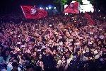 https://www.ragusanews.com//immagini_articoli/05-05-2021/wuhan-oggi-11mila-persone-ammassate-senza-mascherina-foto-video-100.jpg