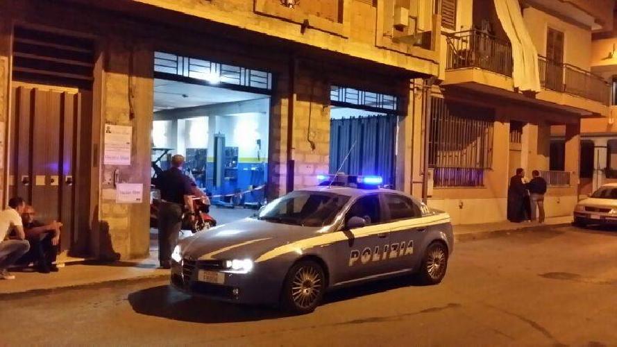 https://www.ragusanews.com//immagini_articoli/05-06-2014/ersquo;-morto-carmelo-albani-il-meccanico-ustionato-500.jpg