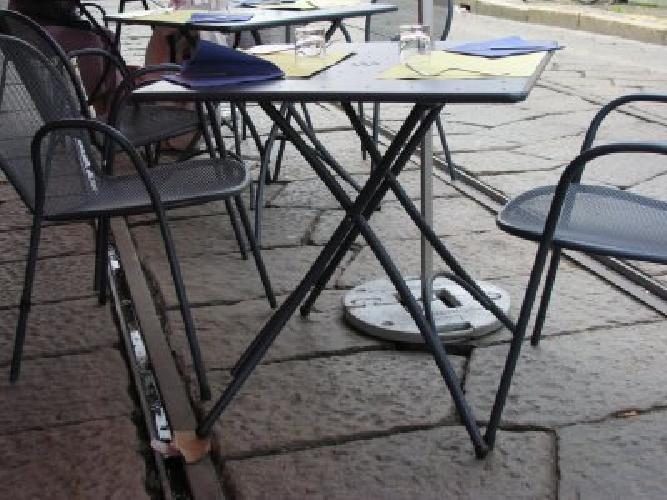 http://www.ragusanews.com//immagini_articoli/05-06-2014/occupazione-suolo-pubblico-ascom-invita-ad-adire-il-tar-500.jpg
