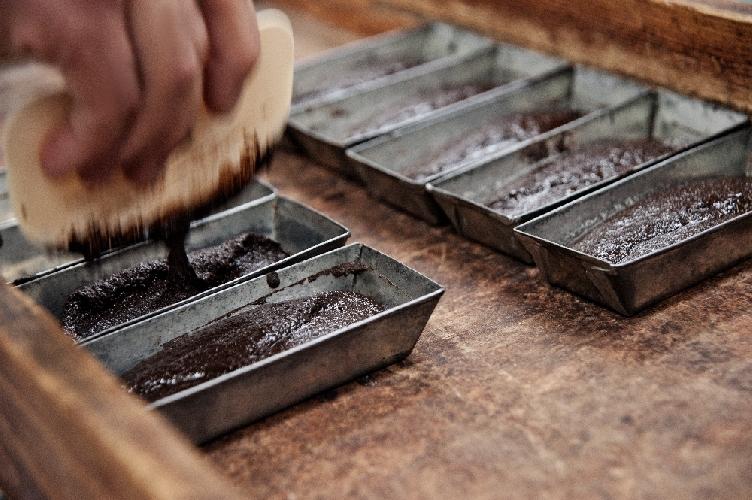 https://www.ragusanews.com//immagini_articoli/05-06-2014/uno-stage-per-chi-vuole-valorizzare-il-cioccolato-modicano-500.jpg