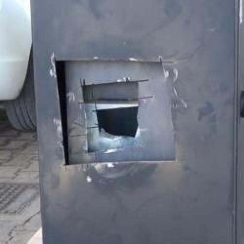 http://www.ragusanews.com//immagini_articoli/05-06-2015/ora-anche-i-furti-ai-distributori-automatici-di-carburante-500.jpg