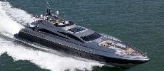 http://www.ragusanews.com//immagini_articoli/05-06-2017/arriva-tenshi-yacht-metri-100.jpg