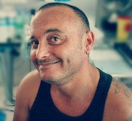 http://www.ragusanews.com//immagini_articoli/05-06-2017/muore-soli-anni-lacatese-massimiliano-cipolla-240.jpg