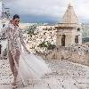 http://www.ragusanews.com//immagini_articoli/05-06-2017/ornella-rosa-ragusana-miss-mondo-100.jpg