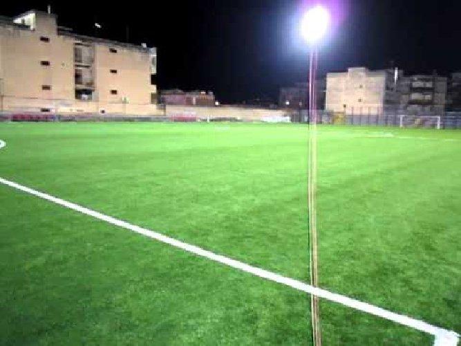 https://www.ragusanews.com//immagini_articoli/05-06-2018/pubblicato-bando-gestione-stadio-barone-modica-500.jpg