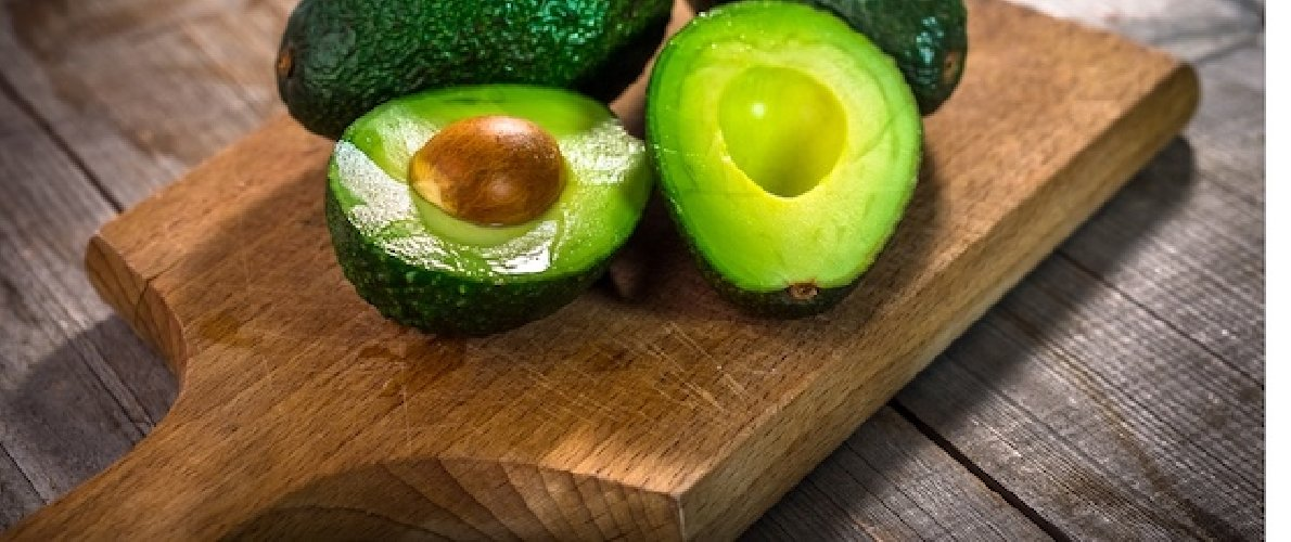 https://www.ragusanews.com//immagini_articoli/05-06-2019/dieta-dellavocado-mangia-l-avocado-ogni-giorno-e-perdi-peso-500.jpg