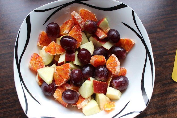 https://www.ragusanews.com//immagini_articoli/05-06-2019/dieta-vegetariana-per-dimagrire-in-salute-500.jpg
