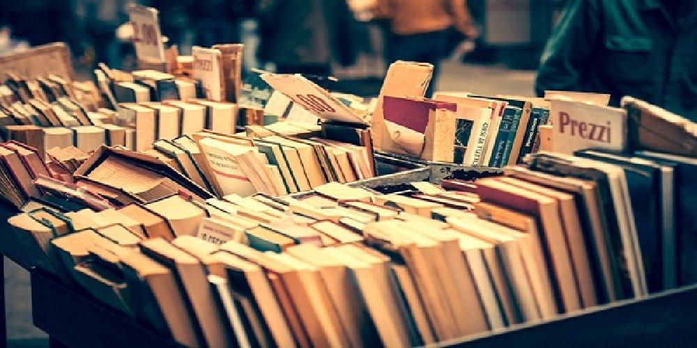 https://www.ragusanews.com//immagini_articoli/05-06-2019/libri-usati-libri-vissuti-a-ispica-500.jpg