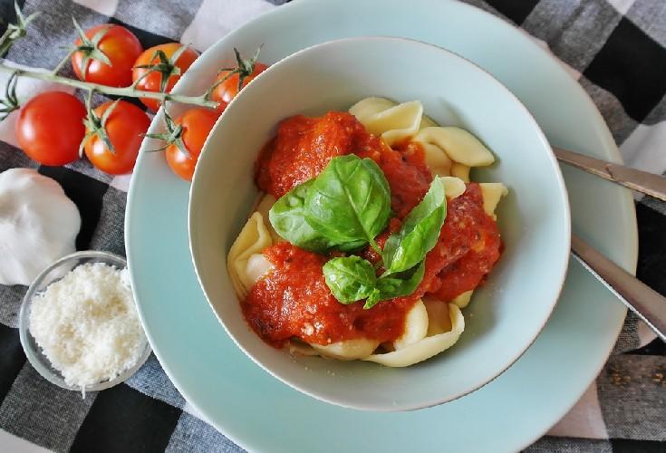 https://www.ragusanews.com//immagini_articoli/05-06-2020/carboidrati-e-dieta-non-sono-tutti-uguali-500.jpg