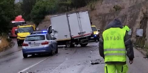https://www.ragusanews.com//immagini_articoli/05-06-2020/incidente-un-morto-sulla-palermo-agrigento-240.jpg