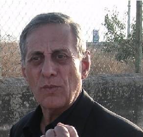 https://www.ragusanews.com//immagini_articoli/05-06-2021/e-morto-l-ex-sindaco-di-comiso-pasquale-puglisi-280.jpg