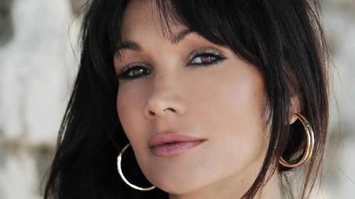 https://www.ragusanews.com//immagini_articoli/05-06-2021/luisa-corna-annuncia-le-sue-nozze-con-il-suo-giovino-di-15-anni-piu-giovane-280.jpg