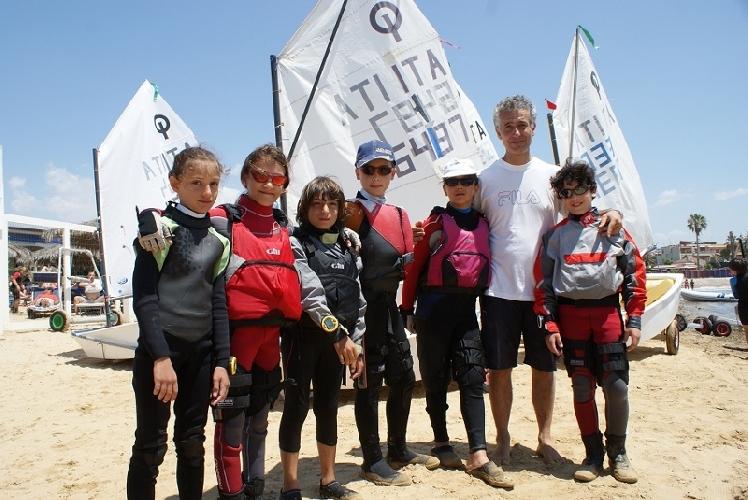 https://www.ragusanews.com//immagini_articoli/05-07-2013/sul-litorale-ibleo-ancora-vela-tocca-ai-giovani-campioni-della-classe-optimist-500.jpg