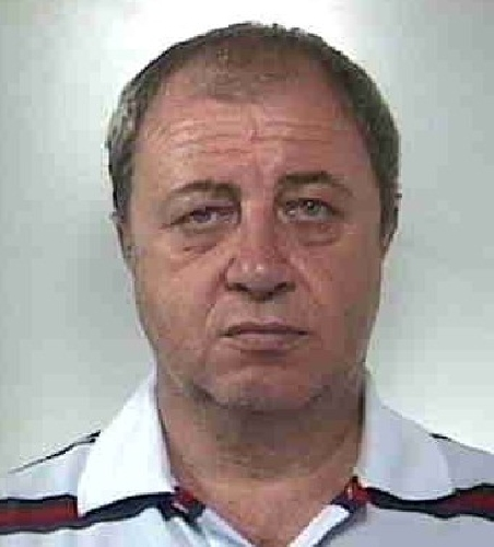 https://www.ragusanews.com//immagini_articoli/05-07-2014/tentato-omicidio-pena-definitiva-per-paolo-marotta-500.jpg