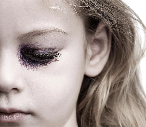 https://www.ragusanews.com//immagini_articoli/05-07-2014/violenza-su-minori-arrestato-l-orco-di-chiaramonte-500.jpg