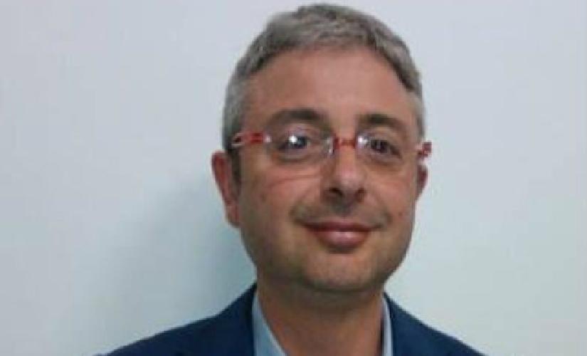 http://www.ragusanews.com//immagini_articoli/05-07-2016/francesco-cannizzo-si-dimette-da-segretario-del-pd-di-vittoria-500.jpg