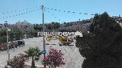 http://www.ragusanews.com//immagini_articoli/05-07-2017/annegamento-cava-daliga-arriva-lelisoccorso-morto-100.jpg