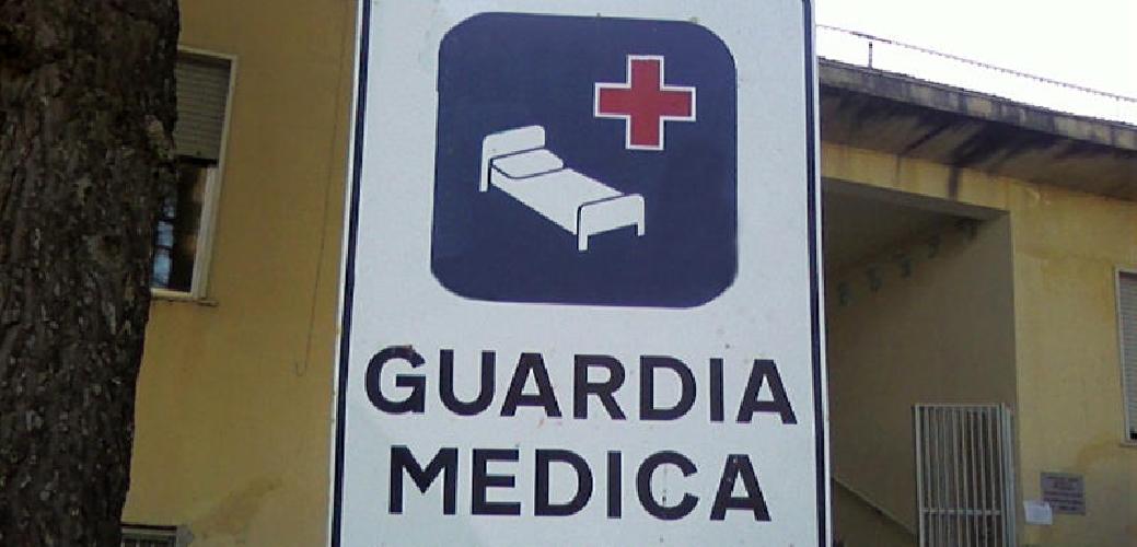 http://www.ragusanews.com//immagini_articoli/05-07-2017/attivate-guardie-mediche-estive-turistiche-500.jpg
