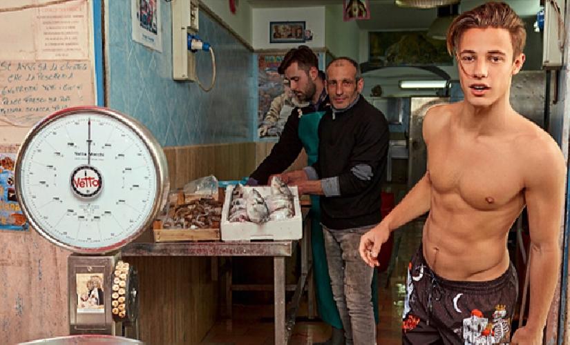 http://www.ragusanews.com//immagini_articoli/05-07-2017/modelle-pescivendoli-sicilia-500.jpg