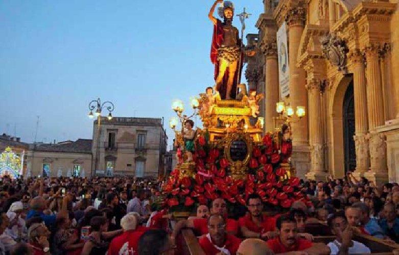 https://www.ragusanews.com//immagini_articoli/05-07-2019/il-programma-festa-di-san-giovanni-battista-a-ragusa-500.jpg
