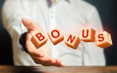 https://www.ragusanews.com//immagini_articoli/05-07-2020/bonus-diabete-2020-i-requisiti-240.jpg