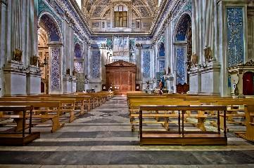 https://www.ragusanews.com//immagini_articoli/05-07-2020/ori-e-splendori-della-chiesa-di-santa-maria-la-nova-di-scicli-240.jpg