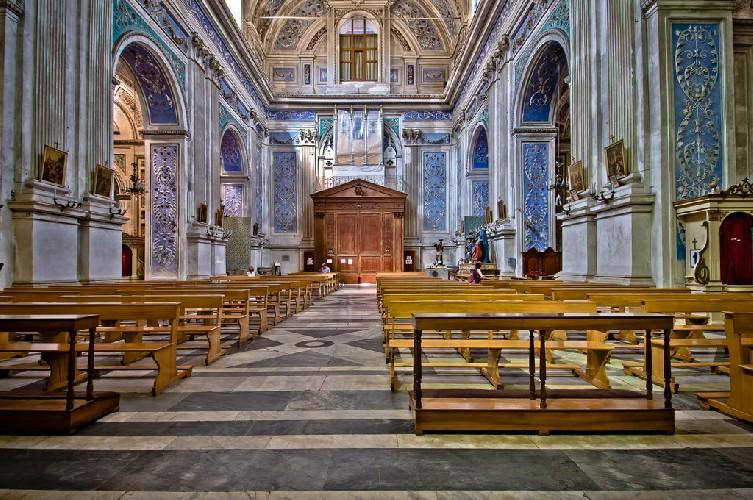 https://www.ragusanews.com//immagini_articoli/05-07-2020/ori-e-splendori-della-chiesa-di-santa-maria-la-nova-di-scicli-500.jpg