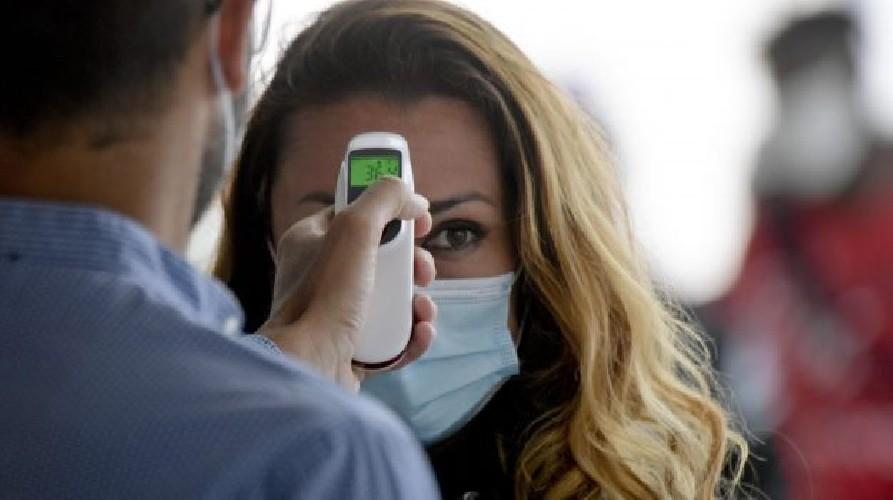 https://www.ragusanews.com//immagini_articoli/05-07-2020/sicilia-zero-contagi-e-nessun-morto-500.jpg
