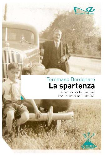 https://www.ragusanews.com//immagini_articoli/05-08-2014/si-presenta-la-spartenza-500.jpg