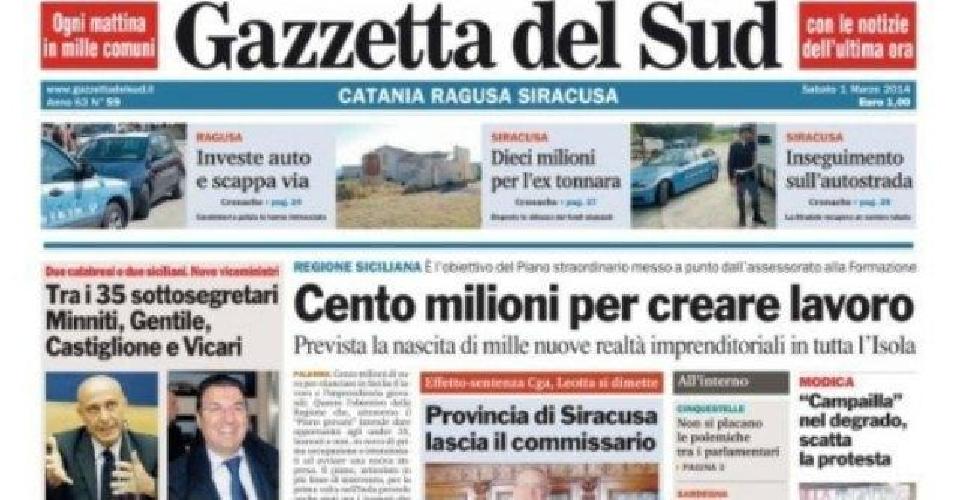 http://www.ragusanews.com//immagini_articoli/05-08-2017/gazzetta-compra-alcune-quote-giornale-sicilia-500.jpg