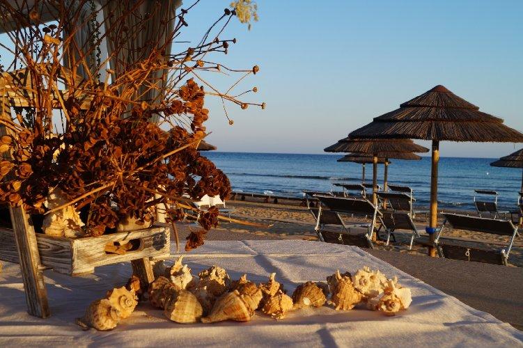 https://www.ragusanews.com//immagini_articoli/05-08-2019/1565035631-porto-ulisse-beach-al-centro-trend-foto-1-500.jpg