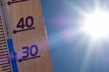 https://www.ragusanews.com//immagini_articoli/05-08-2020/6-agosto-ondate-di-calore-attese-nel-ragusano-240.jpg