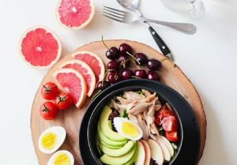 https://www.ragusanews.com//immagini_articoli/05-08-2020/dieta-dimagrante-ipocalorica-estiva-240.jpg