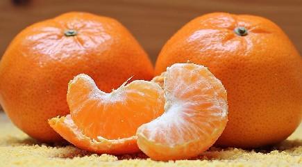 https://www.ragusanews.com//immagini_articoli/05-08-2020/dimagrire-con-arance-e-mandarini-240.jpg