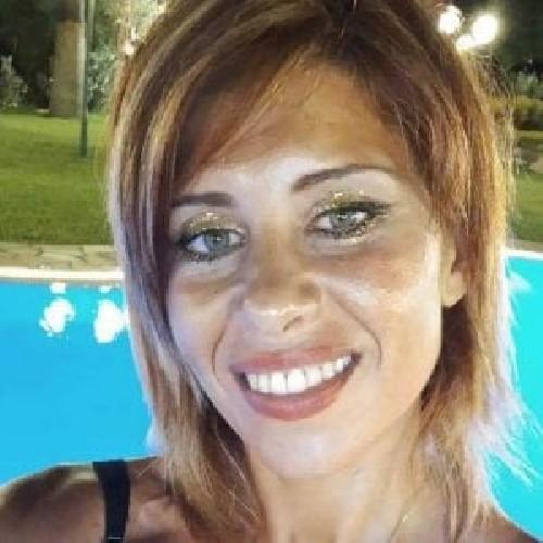 https://www.ragusanews.com//immagini_articoli/05-08-2020/la-fuga-di-viviana-con-gioele-500.jpg