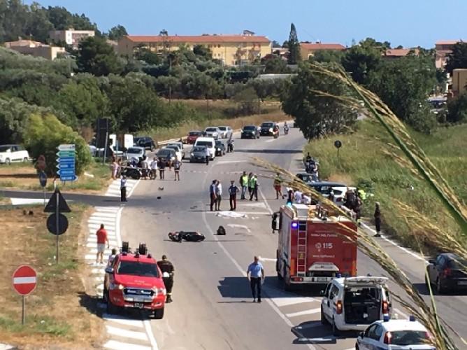 https://www.ragusanews.com//immagini_articoli/05-08-2020/sicilia-scontro-fra-scooter-e-auto-muore-ex-pilota-argentino-500.jpg