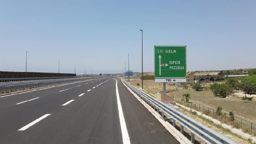 https://www.ragusanews.com//immagini_articoli/05-08-2021/non-e-vero-che-ragusa-era-l-ultima-provincia-senza-autostrada-500.jpg