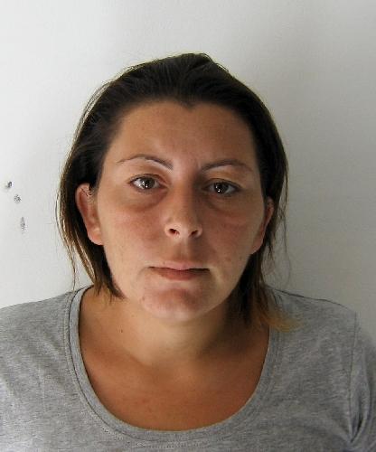 http://www.ragusanews.com//immagini_articoli/05-09-2014/droga-due-arrestati-a-pozzallo-500.jpg