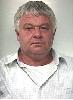 http://www.ragusanews.com//immagini_articoli/05-09-2014/furto-di-energia-elettrica-arrestato-giovanni-marceca-100.jpg