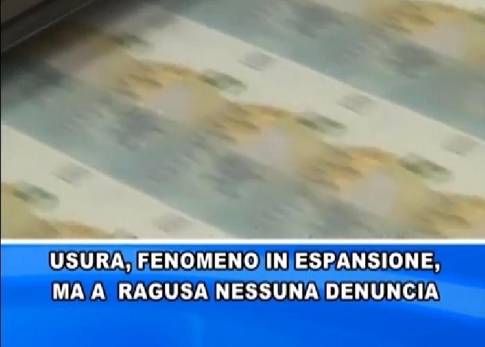 http://www.ragusanews.com//immagini_articoli/05-09-2014/nessuna-denuncia-di-usura-nel-2014-a-ragusa-500.jpg