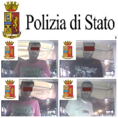 http://www.ragusanews.com//immagini_articoli/05-09-2014/ruba-bancomat-al-datore-di-lavoro-e-preleva-migliaia-di-euro-500.jpg