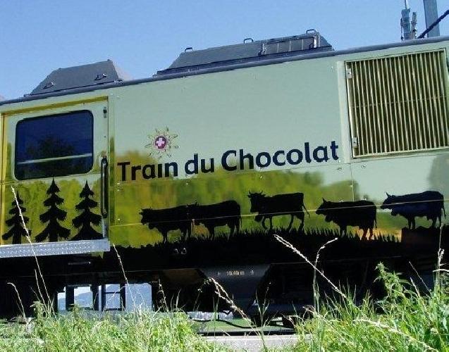 http://www.ragusanews.com//immagini_articoli/05-09-2015/il-treno-del-cioccolato-a-modica-500.jpg