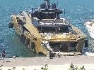 http://www.ragusanews.com//immagini_articoli/05-09-2017/ortigia-arrivato-yacht-doro-chiama-khalilah-foto-100.jpg